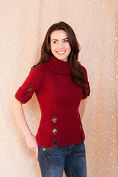Encore_worsted_2760_small_best_fit