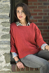 Encore_worsted_2673_small_best_fit