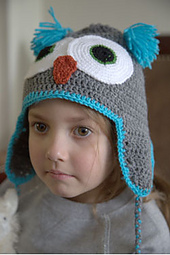 Web_f656_yarnimal_crochet_owl_small_best_fit