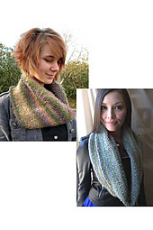 Web_f618_-_artist_linen_st_cowl_small_best_fit