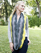 F680_galway_worsted_3_small_best_fit