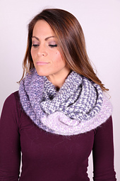 Baby_alpaca_brush_2999_cowl_small_best_fit