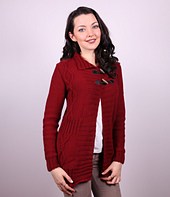 2988_worsted_merino_sw_small_best_fit