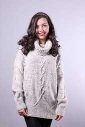 2987_encore_tweed_cowl_collar_small_best_fit