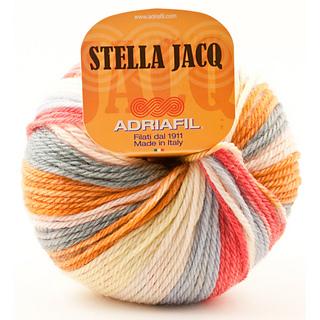 Stella_jacq_ball_color_85_small2