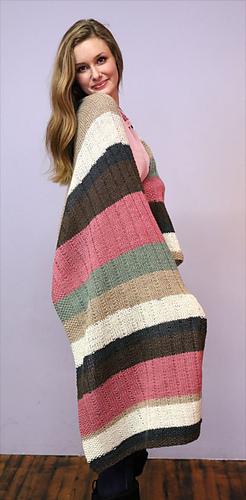 Ravelry Plymouth Yarn Company Free Online Patterns Patterns