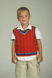 2051_small_best_fit