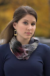 F361_neckwrap_small_best_fit