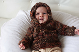Marley_2307_new_small_best_fit