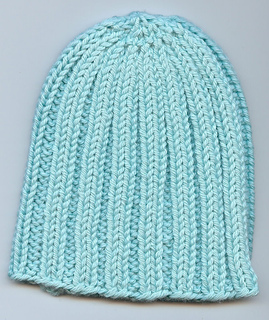 F222-jeannee_baby_hat_small2