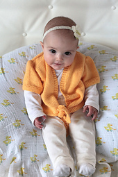 Dreambaby_dk_2123_small_best_fit