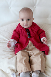 Dreambaby_dk_1933_new_small_best_fit