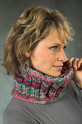 Crea_2247_cowl_small_best_fit