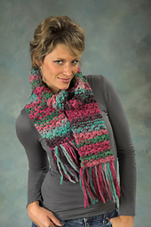 Crea_2247_scarf_small_best_fit