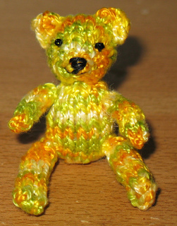 Cropped_teddy2_small2