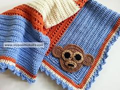 Monkey_blanket_3_small