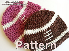 Football_beanie_pattern_8_small