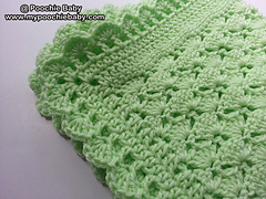 One_skein_blanket004_small