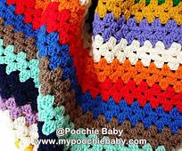 Granny_stripe_blankets2013-11-17_10
