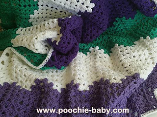 Sweet_dreams_baby_blanket_204352_small2