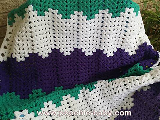 Sweet_dreams_baby_blanket_202952_small2