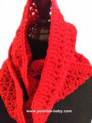 Catalina_scarf_small