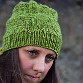 Contents_green_hat_small_best_fit