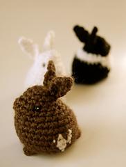 Bunnynuggetlovesyou_small