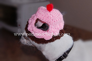 Pink_cup_cake_hat_small2