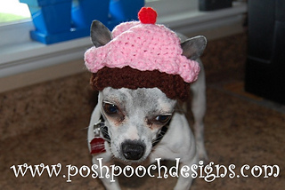 Cupcake_hat_small2