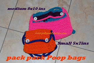 Med_packpack1a_small2