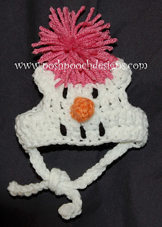 Snowman_pink_small2