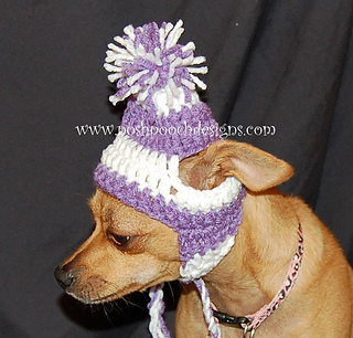 Earflap_hat_2_small2