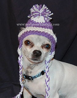 Earflap_hat1_small2