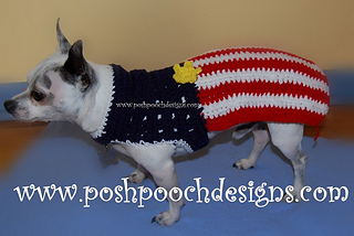 Flag_sweater_small2