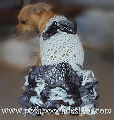 Ruffle_butt_dog_dress_small