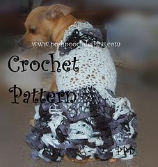Ruffle_butt_dog_dress_cp_small