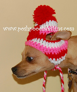 Heart_hat_23_small2