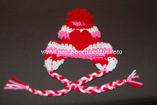 Heart_hat_22_small2