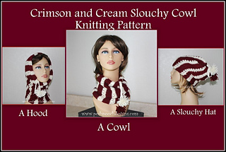 Crimson_and_cream_slouchy_cowl_small2