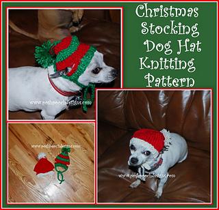 Dog_christmas_stocking_hat_knitting_pattern_small2