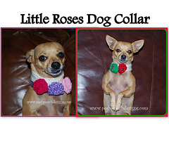 Little_roses_dog_collar_small