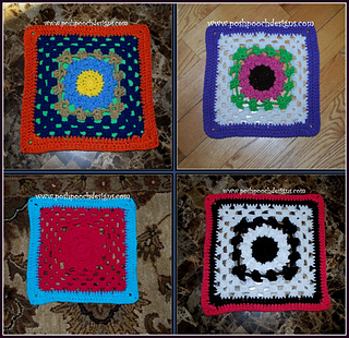May_flower_granny_square_small2