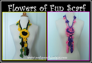Flowers_of_fun_scarf_small2