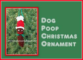 Dog_poo2_small2