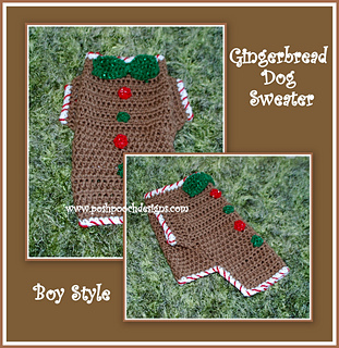Gingerbread_sweater_and_house_small2