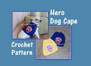 Hero_dog_capes_small2