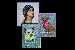 Reflective_headband_and_dog_collar1_small2