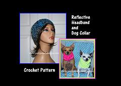 Reflective_headband_and_dog_collar_small