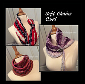 Soft_chains_cowl_crochet_pattern2_small_best_fit